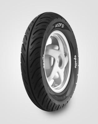 APOLLO 90/100-10 ACTI ZIP S1 TL Tube Less Tyre