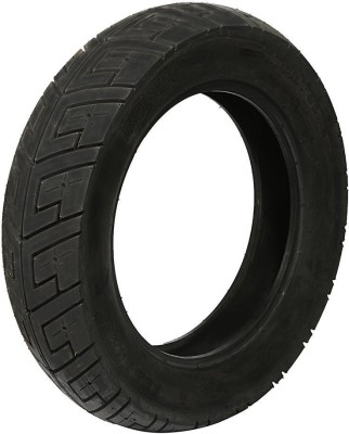 TVS TYRES RAMBO Tube Tyre