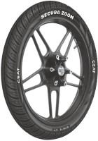 CEAT 2.75-18 Secura Zoom Tube Tyre