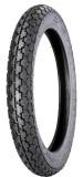 ARL 3.00-18 6PR RIDER Tube Tyre