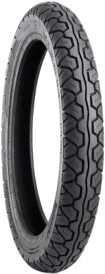 Continental 3.00-18 Conti Revolution Tube Tyre