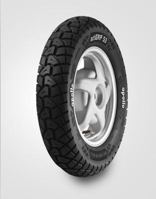 APOLLO 90/100-10 ACTIGRIP S3 TT Tube Tyre