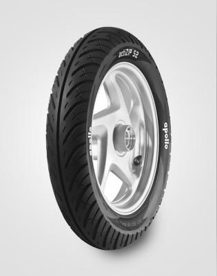 APOLLO 90/100-10 ACTIZIP S2 TL Tube Less Tyre