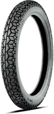MRF N6 Tube Tyre