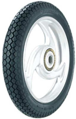 CEAT 2.75-17 M 72 Tube Tyre