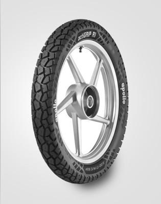 APOLLO 3.00-17 ACTGRIP R1 TT Tube Tyre