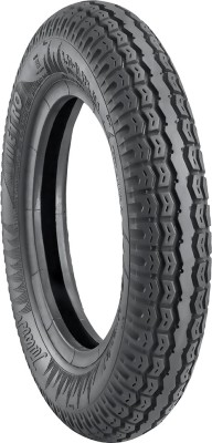Metro 3.50X10 Twister 4Pr Scooter Tube Tyre