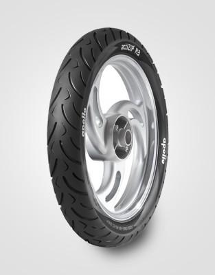 APOLLO 100/90-18 ACTIZIP R3 TL Tube Less Tyre