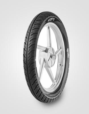 APOLLO 2.75-17 ACTZIP F3 TT Tube Tyre