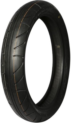 Michelin 54H Tube Less Tyre