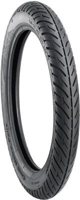 Continental Conti Metro Plus Tube Tyre