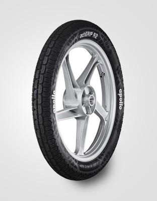 APOLLO 2.75-18 ACTIGRIP R2 TT Tube Tyre