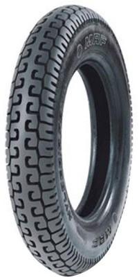 MRF NYLO GRIP PLUS FE Tube Tyre