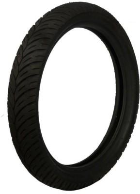TVS TYRES ATT 825 Tube Tyre