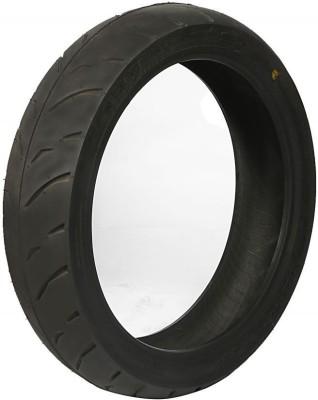 TVS TYRES ATT 230 Tube Less Tyre