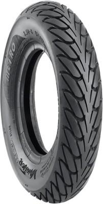 Continental Navigator Tube Tyre