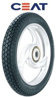 CEAT Secura M72 Tube Tyre
