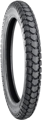 Continental 2.75-18 Conti Sumo Plus Tube Tyre