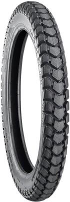Continental 3.00-17 Conti Sumo Plus Tube Tyre