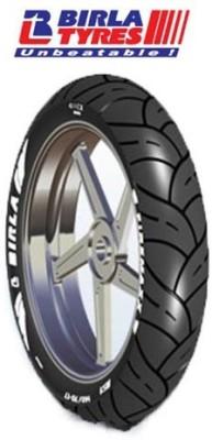 Birla 100/90-17 R51 FIREMAXX (TL) (DOM) Tube Less Tyre