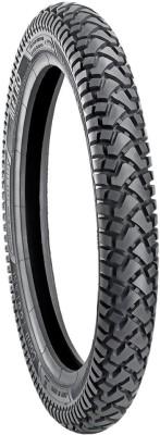 Continental Conti Macho / Conti Toofani Tube Tyre