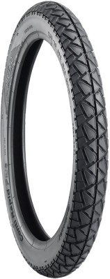 Continental 2.75-18 Conti Rapid Plus Tube Tyre