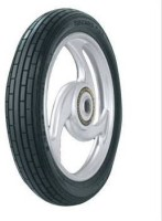 CEAT 2.75-17 Secura F85 TL Tube Less Tyre