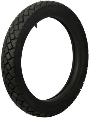 TVS TYRES JUMBO-GT Tube Tyre