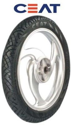 CEAT Zoom Tube Tyre