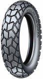 Michelin Sirac Street Tube Tyre