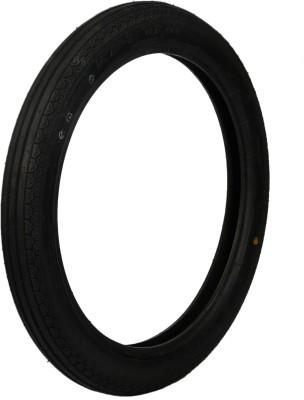 TVS TYRES SC 36 Tube Tyre