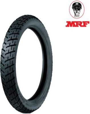 MRF Zapper Tube Tyre