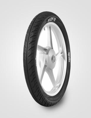 APOLLO 2.75-18 ACTIZIP F2 TT Tube Tyre