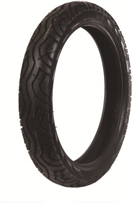 CEAT 90/90-17 Zoom F TL Tube Less Tyre