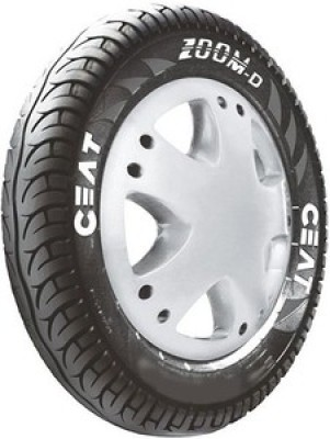 CEAT 10 Tube Tyre