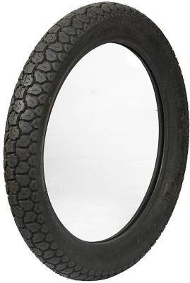 TVS TYRES DURAGRIP Tube Tyre