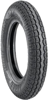 Continental Twister Tube Tyre