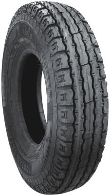 Continental Conti Tuff Tube Tyre