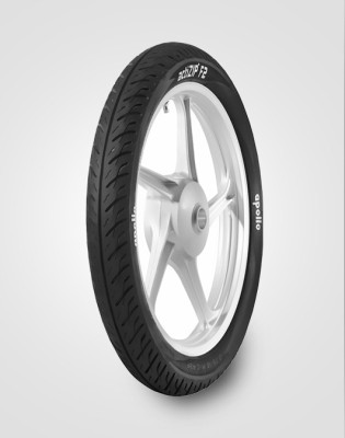 APOLLO 275-18 F2 Tube Tyre
