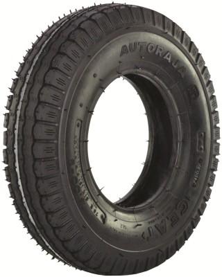 CEAT 4.00-8 Buland Tube Tyre
