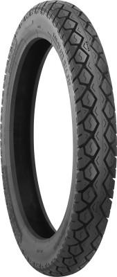 Metro 3.00-18 Conti Aqua Grip 6PR 52P Tube Tyre