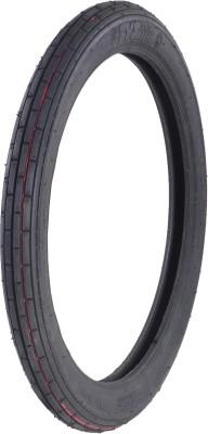 TVS TYRES RIB Tube Tyre