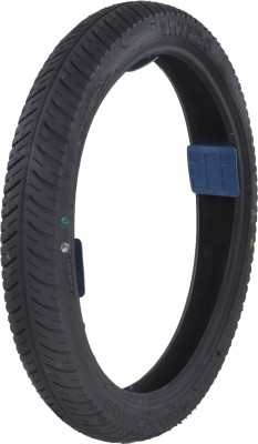 TVS TYRES ATT 750 Tube Less Tyre