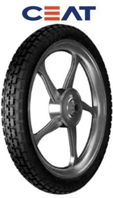 CEAT Secura Sport Tube Tyre