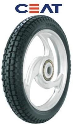CEAT Vertigo Sport Tube Less Tyre