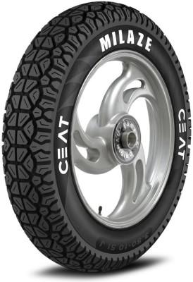 CEAT 3.50-10 Milaze TT Tube Tyre