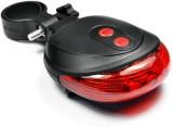 DIZIONARIO Plastic Tyre Valve Cap for Bi...