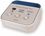 Daeyang Ultracombi 707 Ultrasound Machin...
