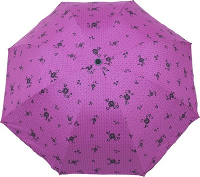Rainfun RFW44 Umbrella