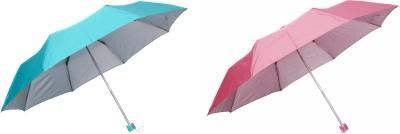 Zadine Umbrella(Umb_180_182) Umbrella